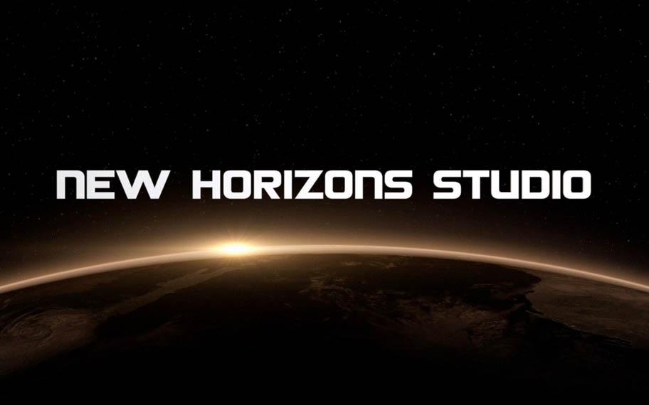 hyundai-new-horizons-studio