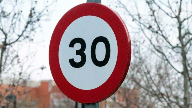 limite-velocidad-30-kmh-ciudad