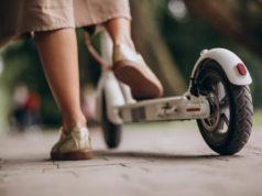 patinete-electrico-rueda-trasera