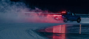 pickup-electrica-rivian-r1t-pruebas-climas-frios-nieve