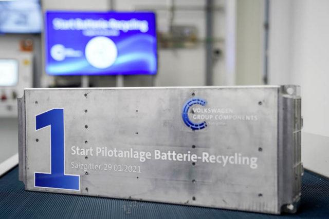 piloto-planta-reciclaje-baterias-volkswagen-Salzgitter-Alemania