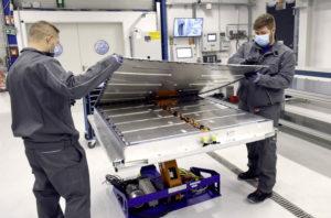 piloto-planta-reciclaje-baterias-volkswagen-Salzgitter-Alemania_separacion
