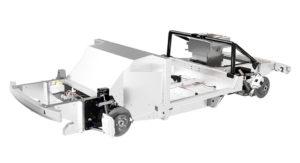 plataforma-paces-Watt_Electric_Vehicle_Company-vehiculos-electricos-fabricacion-bajo-volumen