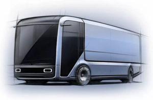 plataforma-paces-Watt_Electric_Vehicle_Company-vehiculos-electricos-fabricacion-bajo-volumen_autobus