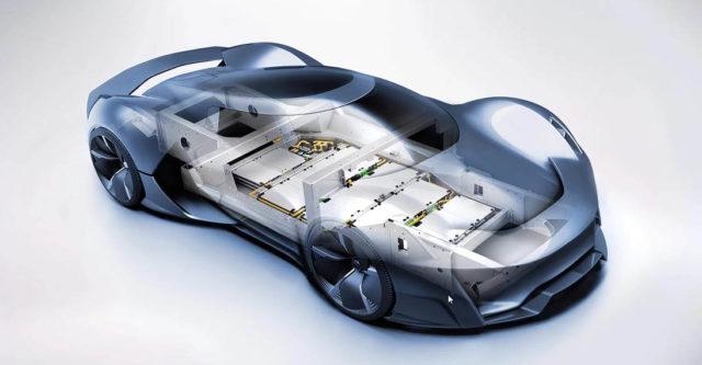 plataforma-paces-Watt_Electric_Vehicle_Company-vehiculos-electricos-fabricacion-bajo-volumen_deportivo