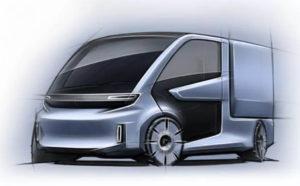 plataforma-paces-Watt_Electric_Vehicle_Company-vehiculos-electricos-fabricacion-bajo-volumen_furgoneta-1