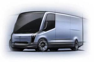 plataforma-paces-Watt_Electric_Vehicle_Company-vehiculos-electricos-fabricacion-bajo-volumen_furgoneta-grande