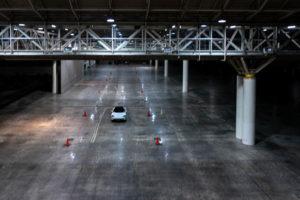 porsche-taycan-record-velocidad-interiores_2