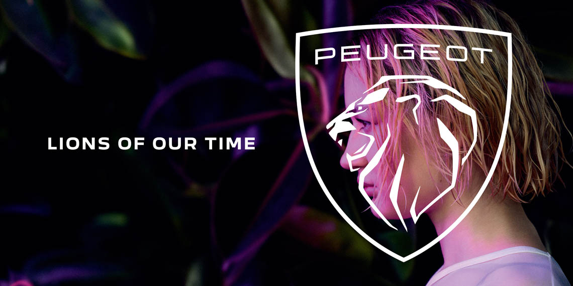 the-lions-of-our-time_nuevo-logo-Peugeot