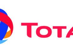 total-petrolera-logo