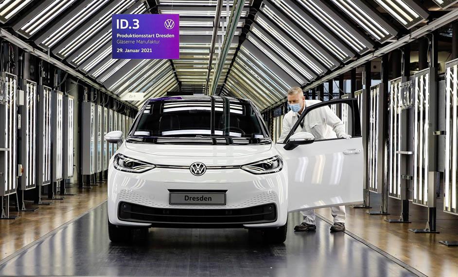 volkswagen-id-3-comienza-produccion-serie-fabrica-Dresde