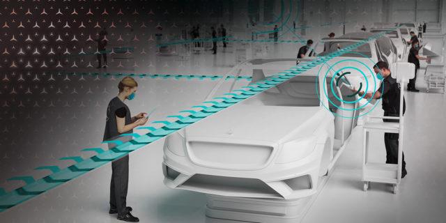 Asociacion-Siemens_Mercedes-Benz