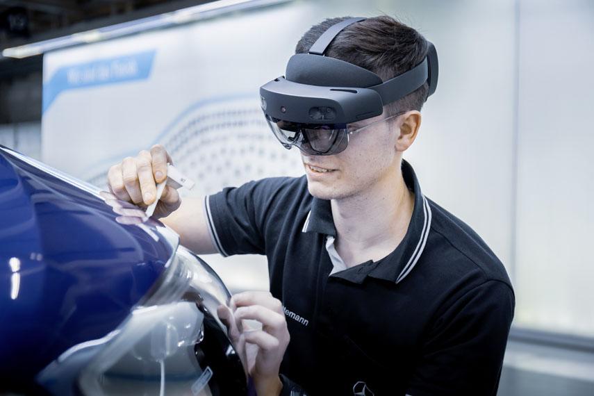 Asociacion-Siemens_Mercedes-Benz_tecnologia
