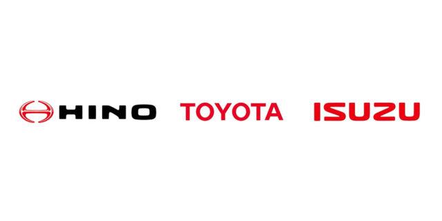 Asociacion-Toyota-Hino-Isuzu