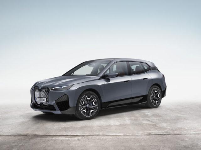 BMW-iX_color-gris