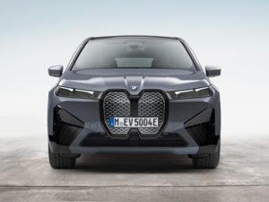BMW-iX_color-gris-frontal