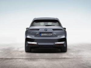 BMW-iX_color-gris-trasera