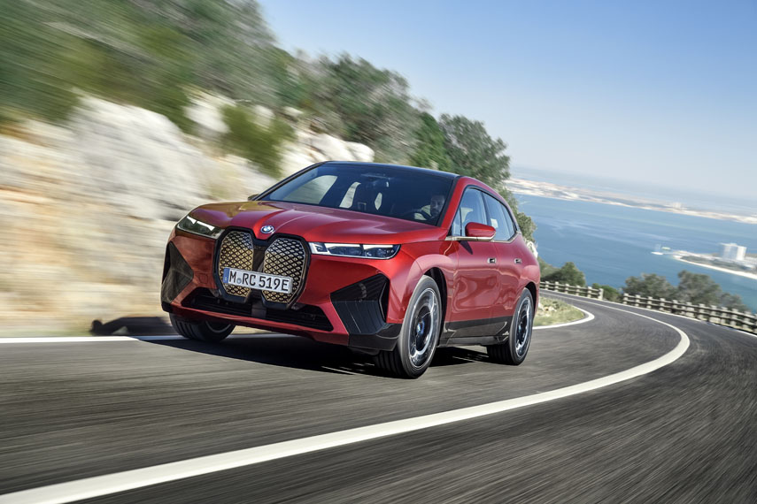 BMW-iX_color-rojo-frontal
