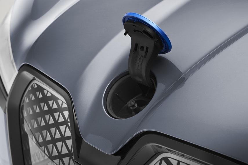 BMW-iX_insignia-compartimento-carga