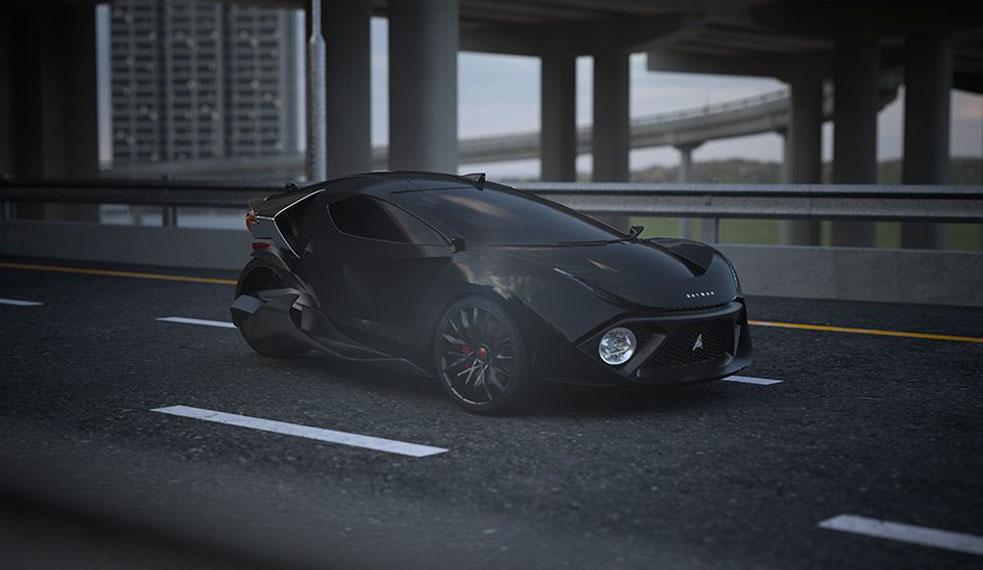 Daymak-Spiritus_carretera-color-negro