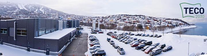 Gigafactoria-Teco-2030-Narvik_Noruega
