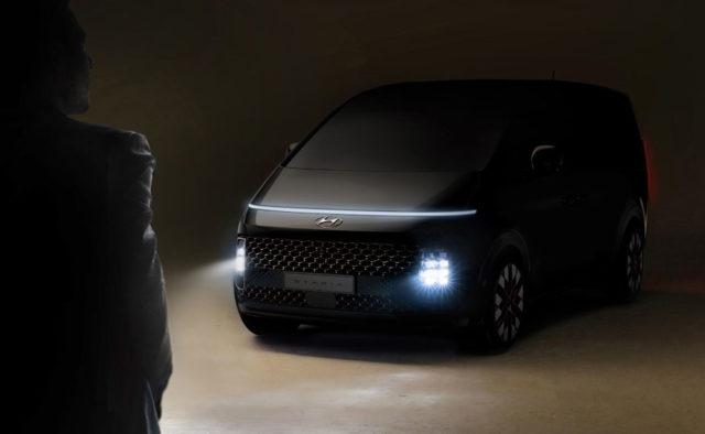 Hyundai-Staria-Premium-nuevo-monovolumen_nueva-gama-Staria