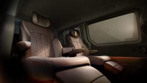 Hyundai-Staria-Premium-nuevo-monovolumen_nueva-gama-Staria_interior-2
