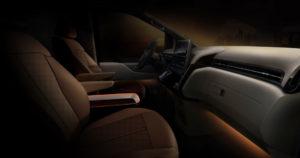 Hyundai-Staria-Premium-nuevo-monovolumen_nueva-gama-Staria_interior