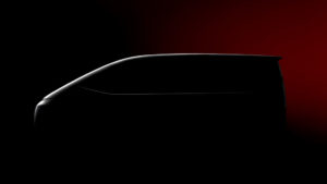 Hyundai-Staria-Premium-nuevo-monovolumen_nueva-gama-Staria_lateral