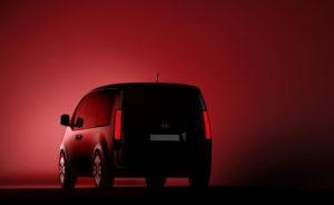 Hyundai-Staria-Premium-nuevo-monovolumen_nueva-gama-Staria_trasera