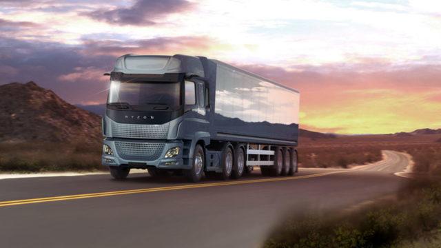 Hyzon_Motors-camion-hidrogeno