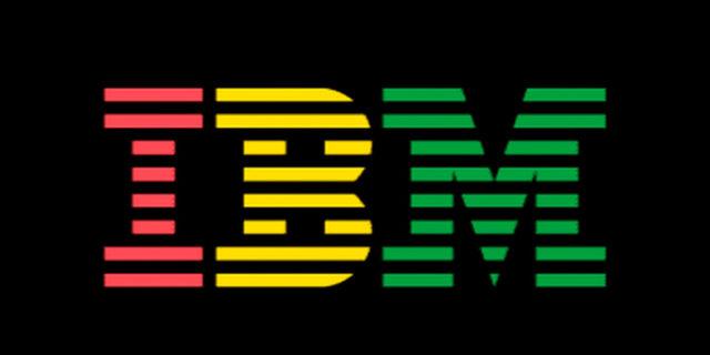 IBM-Research_logo