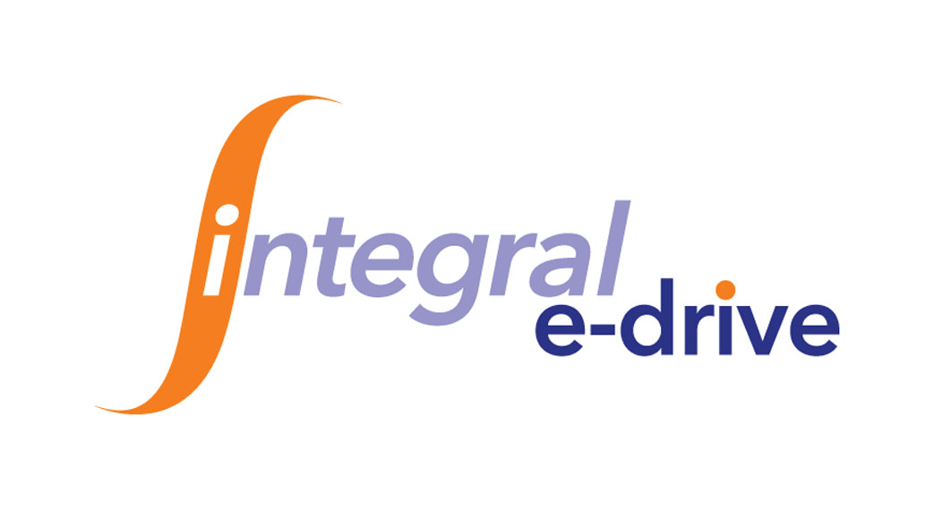 Integral-Powertrain-Ltd_e-Drive-Division_logo