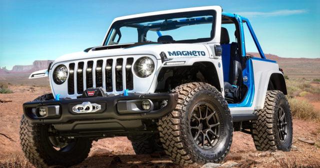 Jeep-Wrangler-Magneto-Concept-SUV-electrico