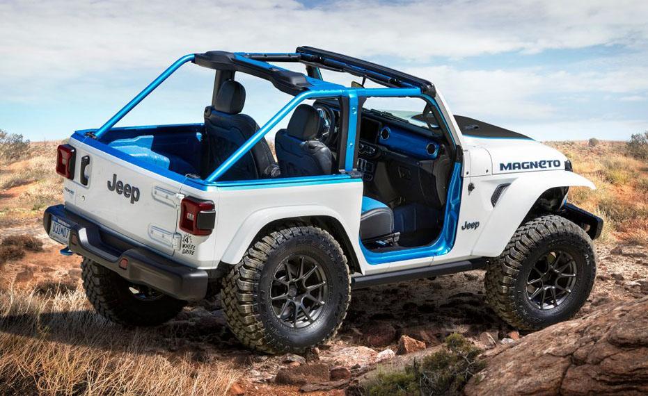Jeep-Wrangler-Magneto-Concept-SUV-electrico_lateral