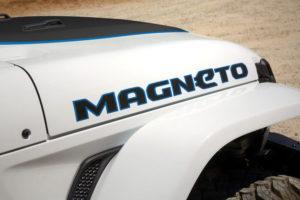 Jeep-Wrangler-Magneto-Concept-SUV-electrico_nombre