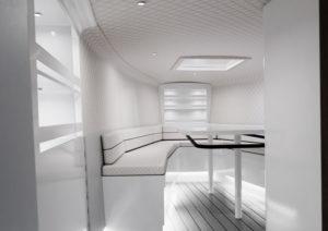 Lancha-eléctrica-Sarvo-37_interior