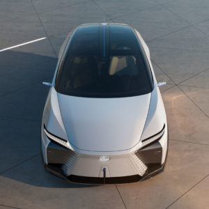 Lexus-LF-Z-Electrified-concept_frontal-arriba