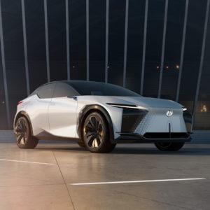 Lexus-LF-Z-Electrified-concept_frontal_2