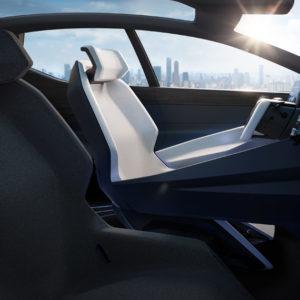 Lexus-LF-Z-Electrified-concept_interior-plazas-delanteras