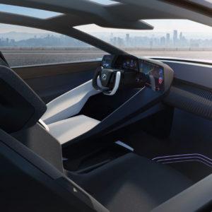 Lexus-LF-Z-Electrified-concept_interior-plazas-delanteras_2