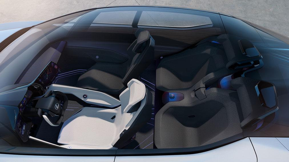 Lexus-LF-Z-Electrified-concept_interior