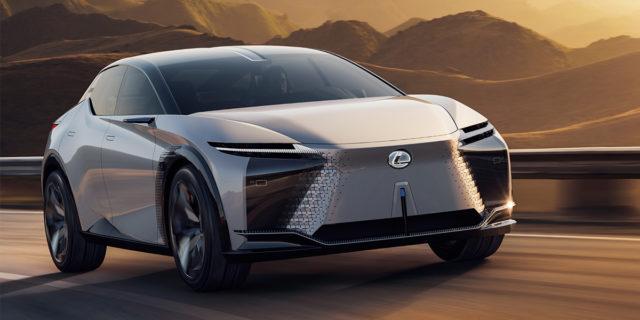 Lexus-LF-Z-Electrified-concept_portada