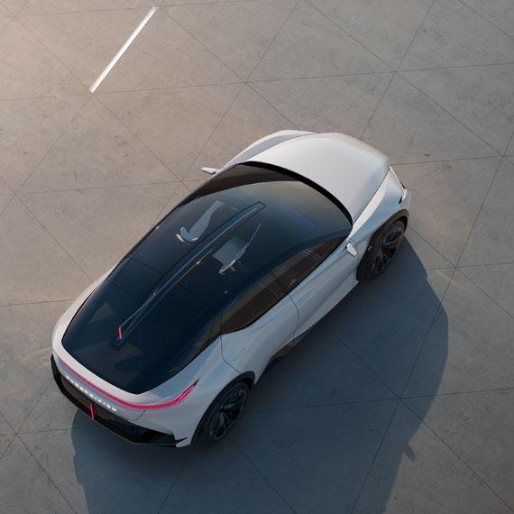 Lexus-LF-Z-Electrified-concept_techo-electrocromico