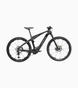 Nueva-bicicleta-electrica-Porsche-eBike-Cross