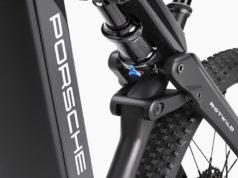 Nueva-bicicleta-electrica-Porsche-eBike-Cross_2