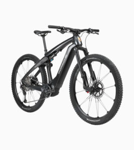 Nueva-bicicleta-electrica-Porsche-eBike-Cross_frontal