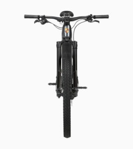 Nueva-bicicleta-electrica-Porsche-eBike-Cross_frontal2