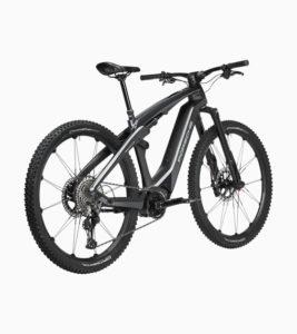 Nueva-bicicleta-electrica-Porsche-eBike-Cross_trasera