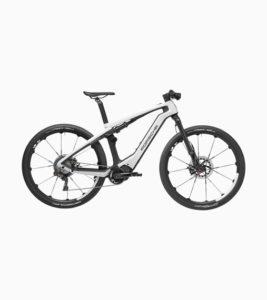 Nueva-bicicleta-electrica-Porsche-eBike-Sport